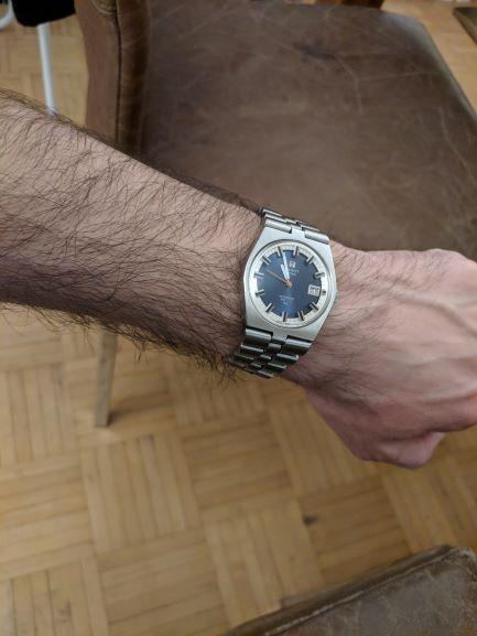 Tissot wrist.jpg