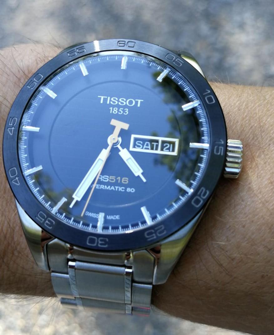 tissot516-jpg.2669493