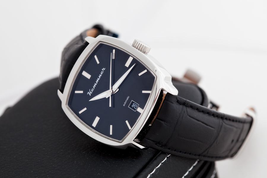 Une première montre automatique tonneau ! 267461d1310015695-sammelthread-herr-kemmner-tonneau-black