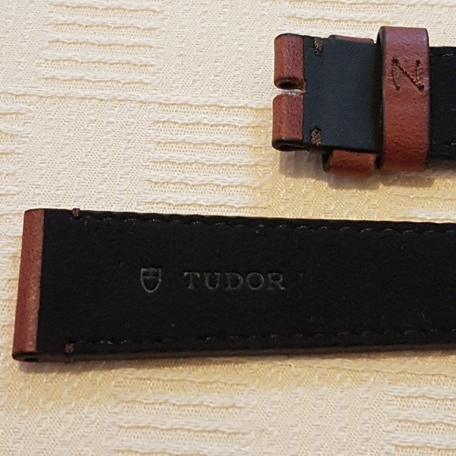 TUDOR_Lederband_03.jpg