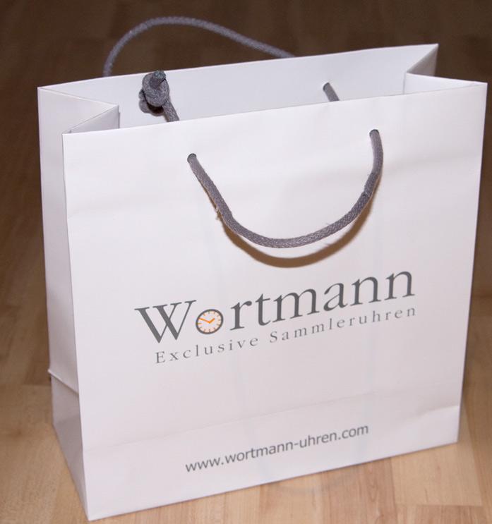 Wortmann Uhren wortmann uhren gucci ring with maurice lacroix les