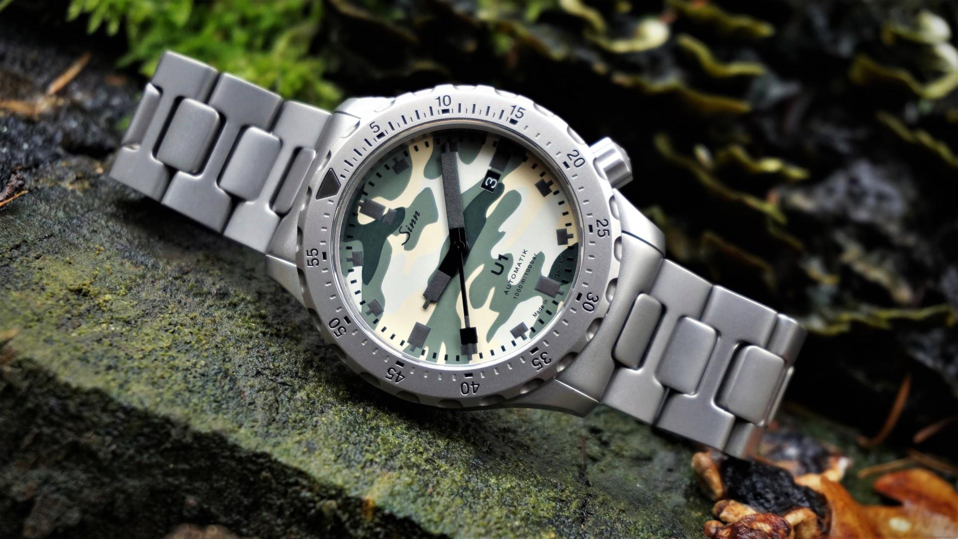 U1 Camouflage (7).jpg