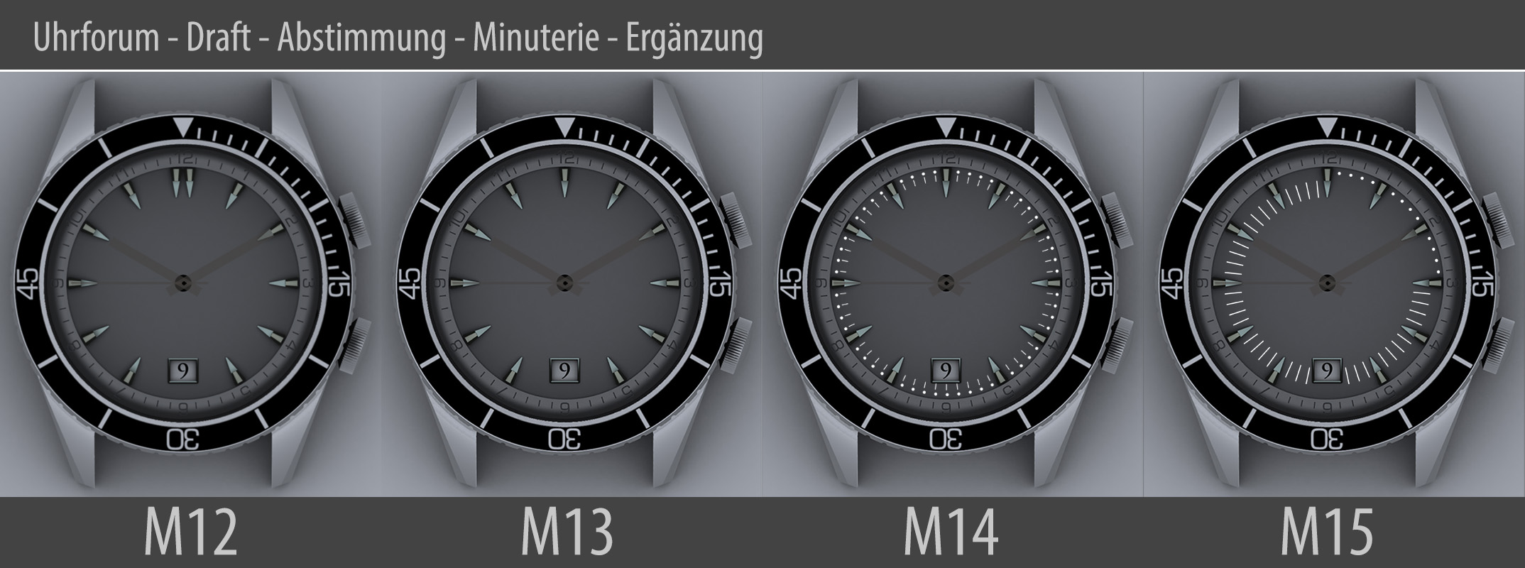 Ufo_Abstimmung_D6_Minuterie_Ergaenzung.jpg