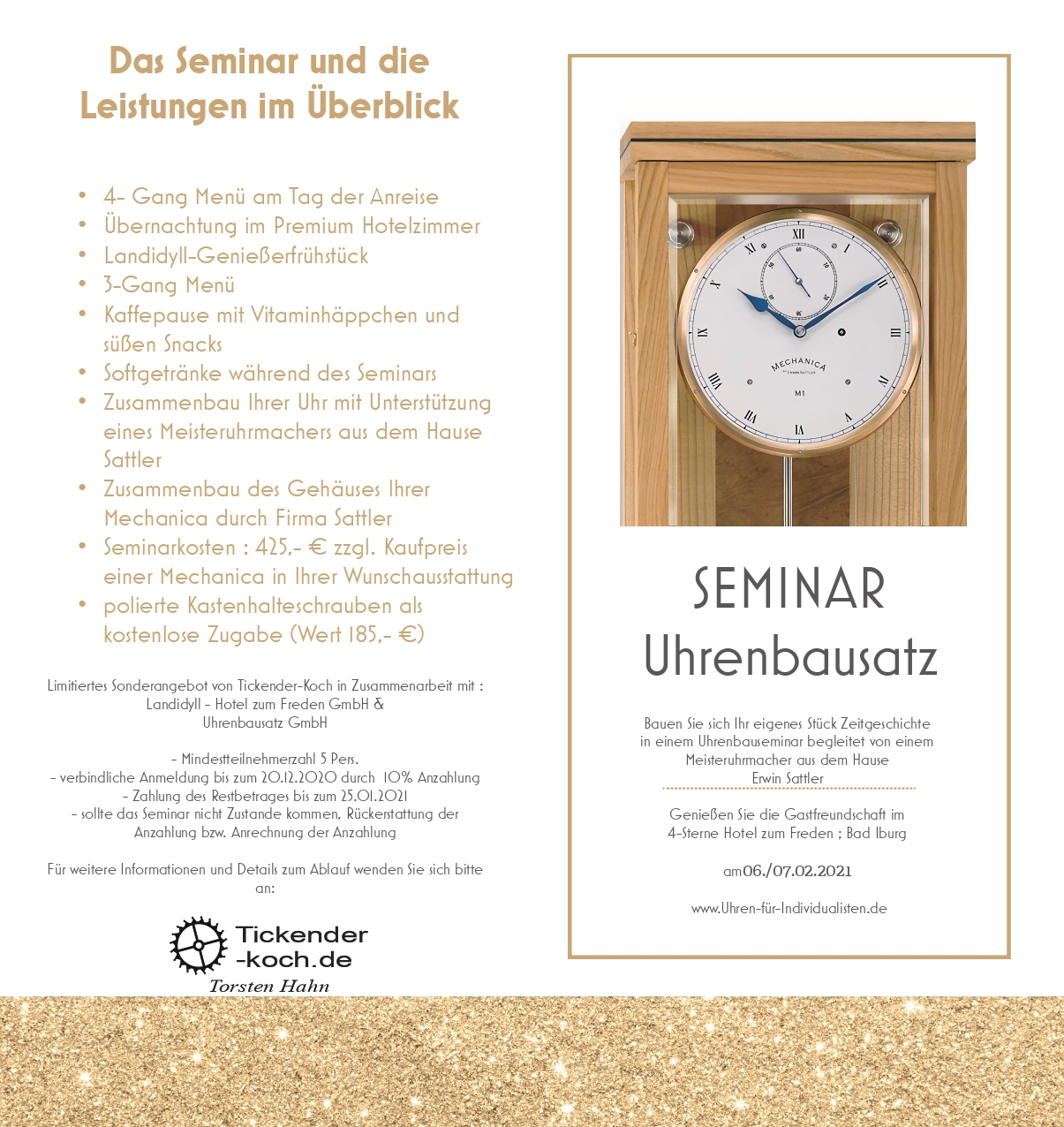 Uhr Flyer PDF_page-0001.jpg