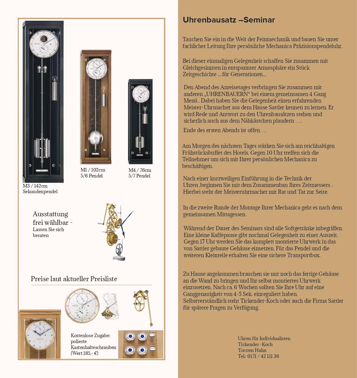 Uhr Flyer PDF_page-0002.jpg