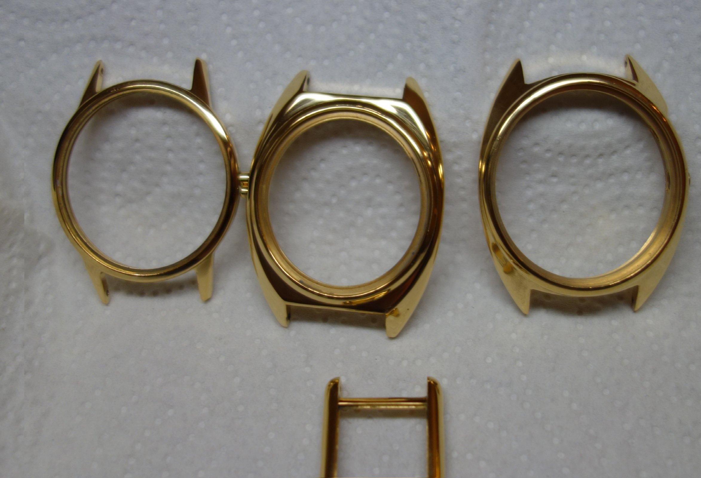 Uhregehäuse-20-K-Dekoschicht-poliertjpg.jpg