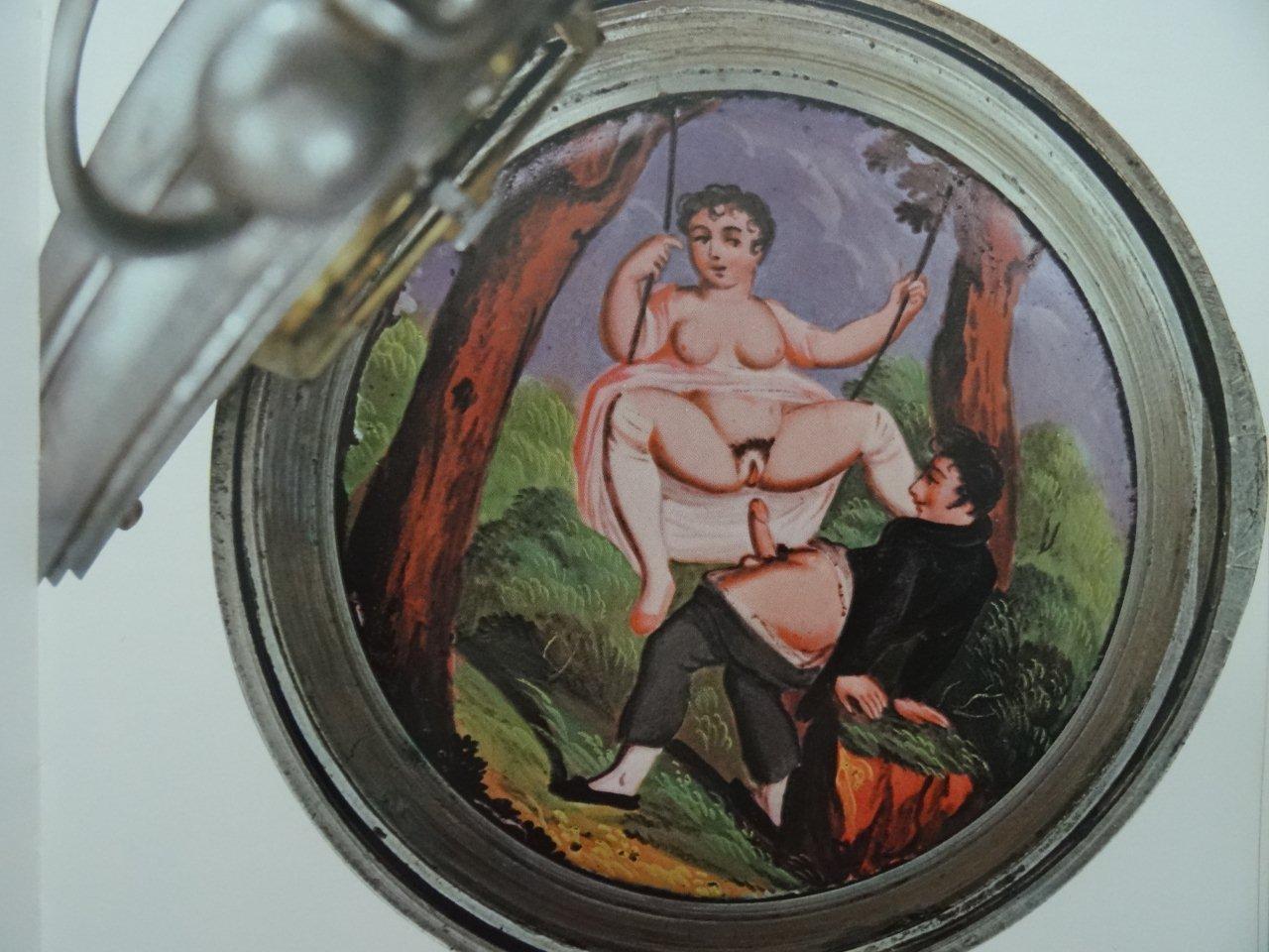 de erotik forum