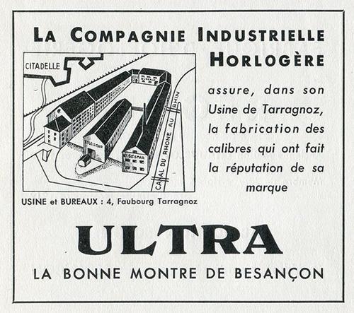 ultra 1946.jpg
