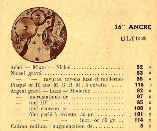 ULTRA 364.JPG