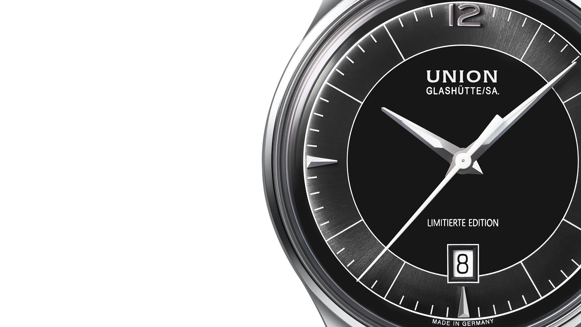 union-glashuette-noramis-datum-limitierte-edition-deutschland-klassik-2020-d012.407.16.087.09.jpg