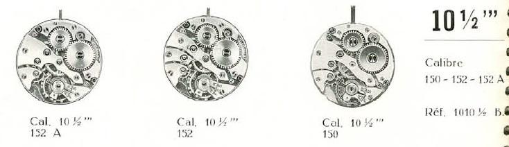 Enicar - [Postez ICI les demandes d'IDENTIFICATION et RENSEIGNEMENTS de vos montres] - Page 36 860150d1401738883-identifizierte-uhrwerke-die-weder-bei-ranfft-lorenz-noch-im-watch-wiki-zu-finden-sind-unitas_152a_classification_1936