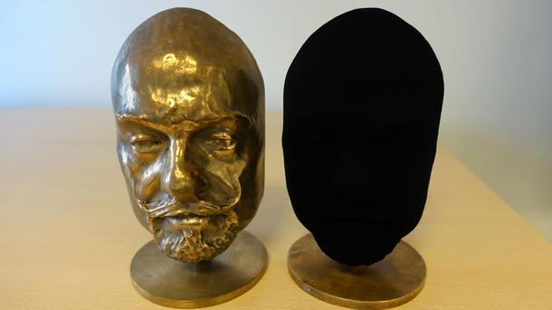 vantablack-skulptur-1.jpg