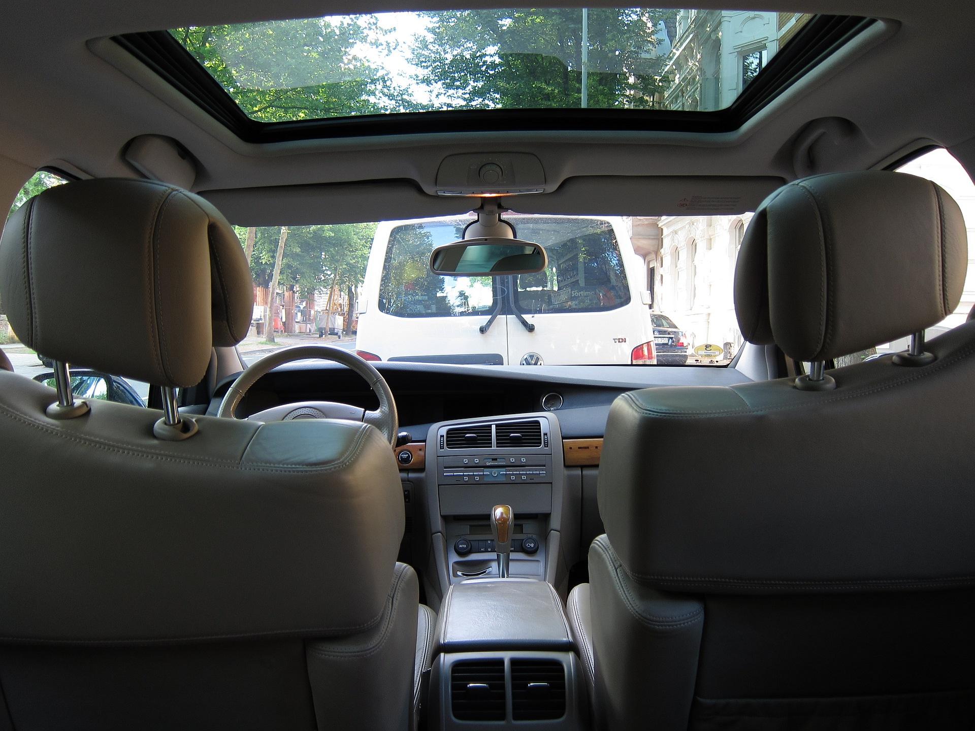 welche autos fahrt ihr automobil diskussionsthread uhrforum seite 441. Black Bedroom Furniture Sets. Home Design Ideas