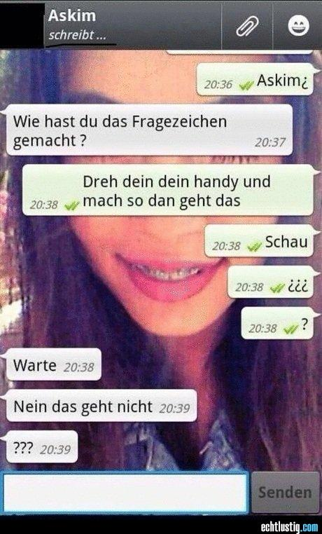 sexting app deutsch Menden