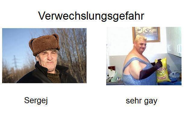 Gay gay sonstige sonstige