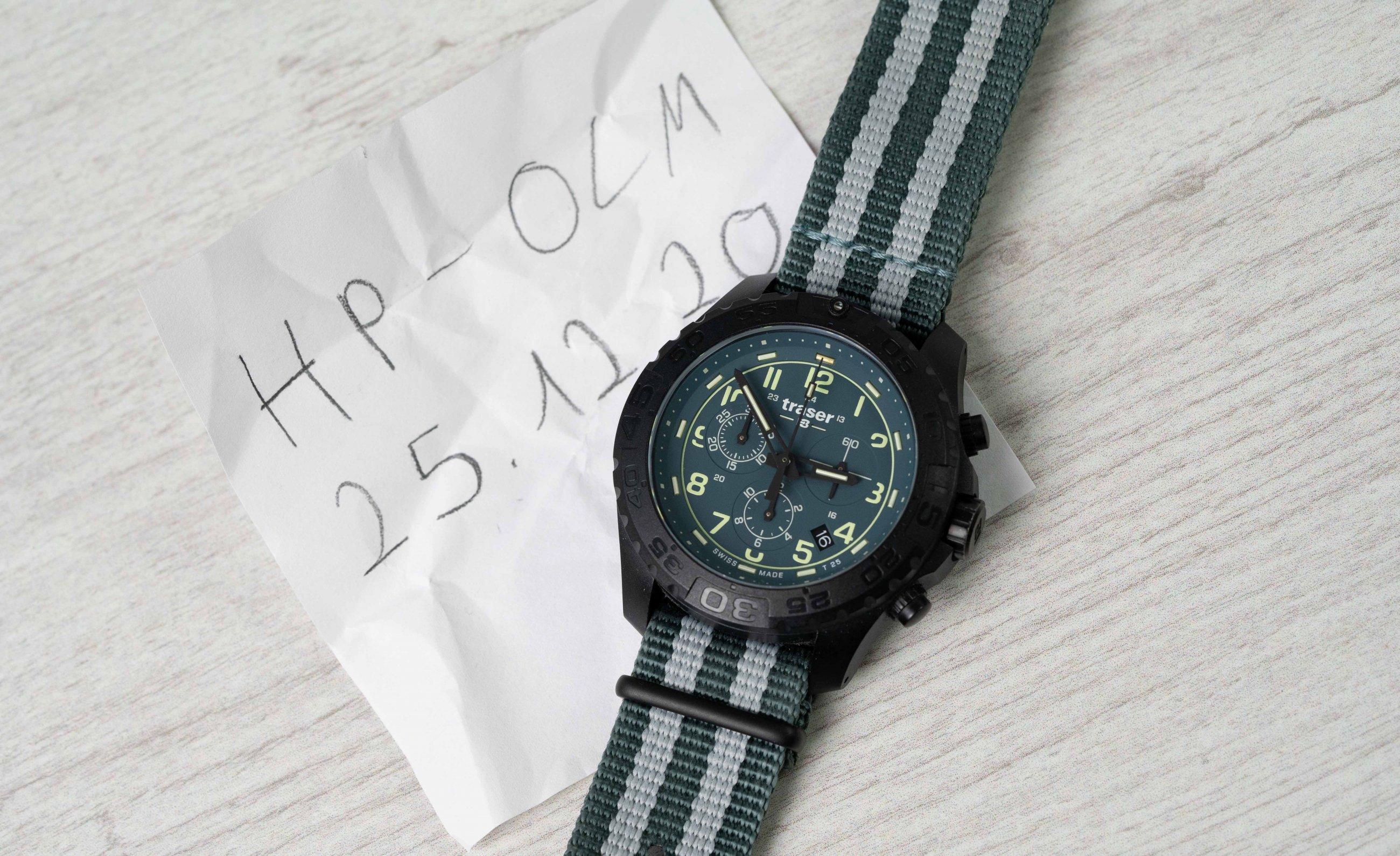 vkufo-27.JPG