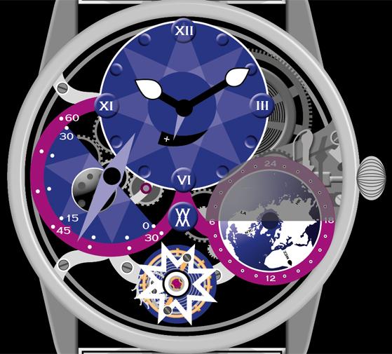 wallwatch-2.jpg