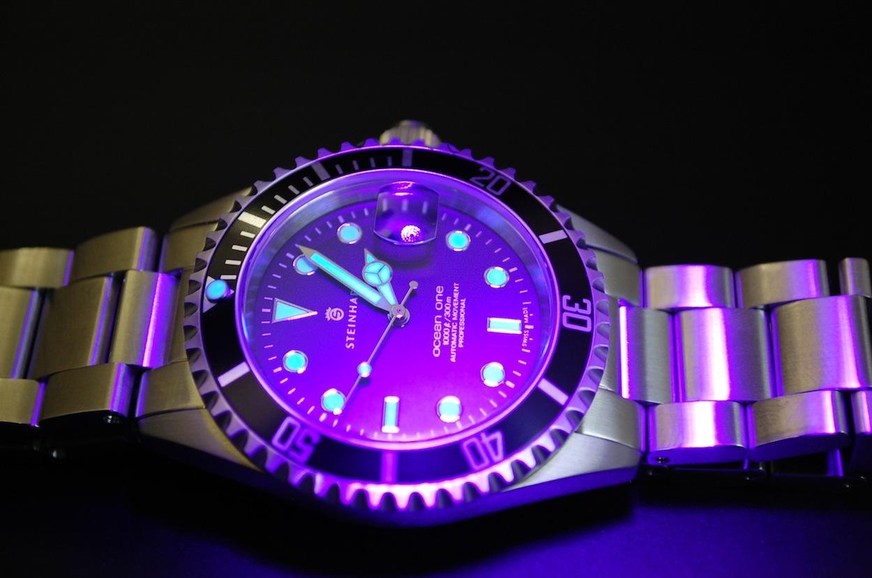 watch_055.jpg