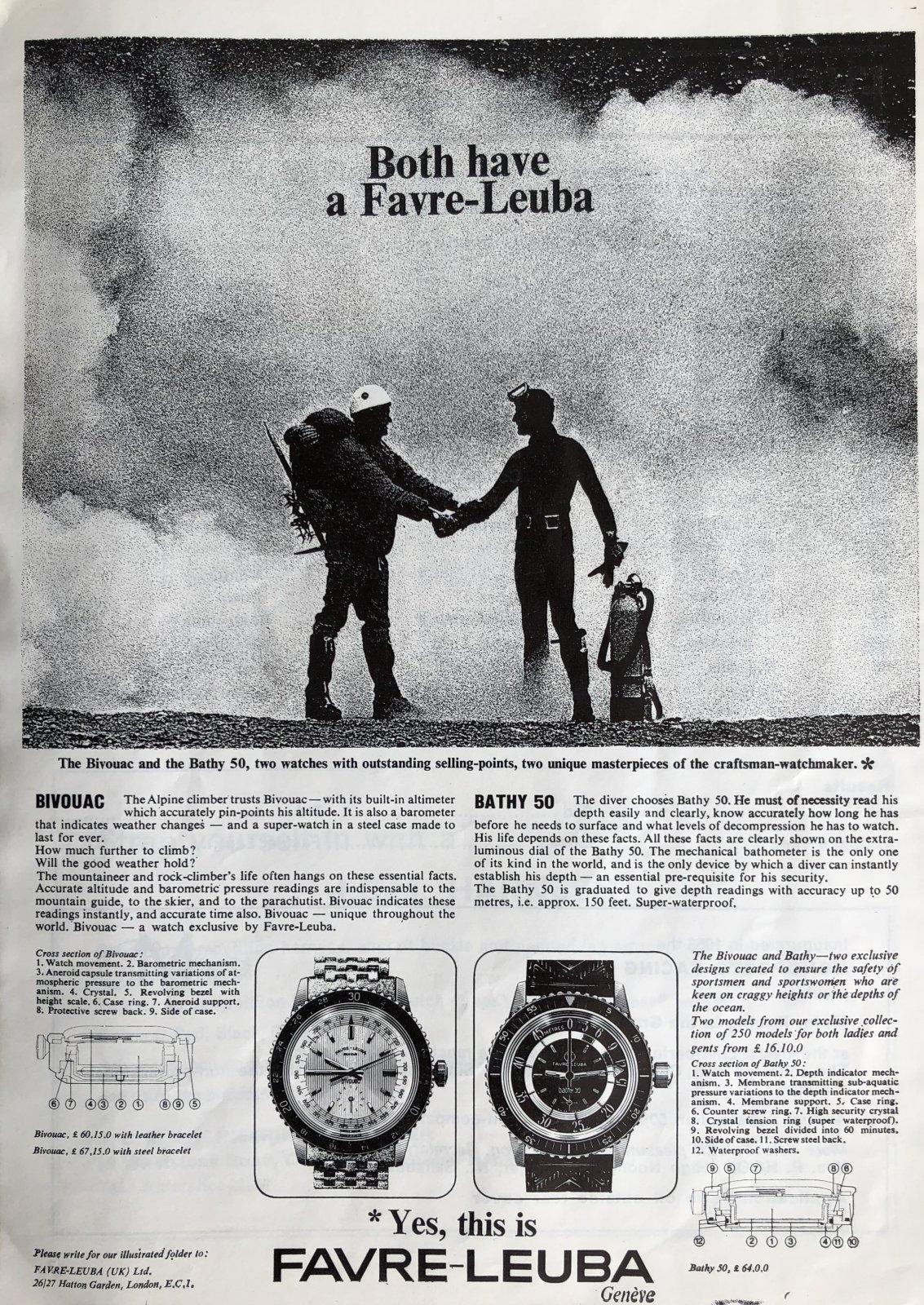 Werbung FL 1969.jpg