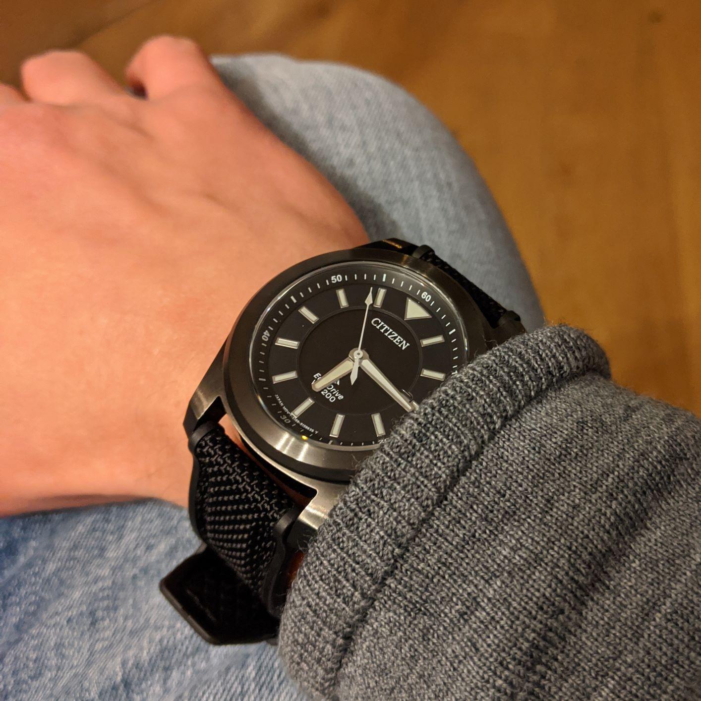 wrist_1.jpg