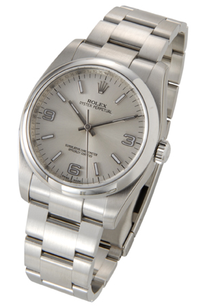 102483d1282236391-rolex-oyster-perpetual