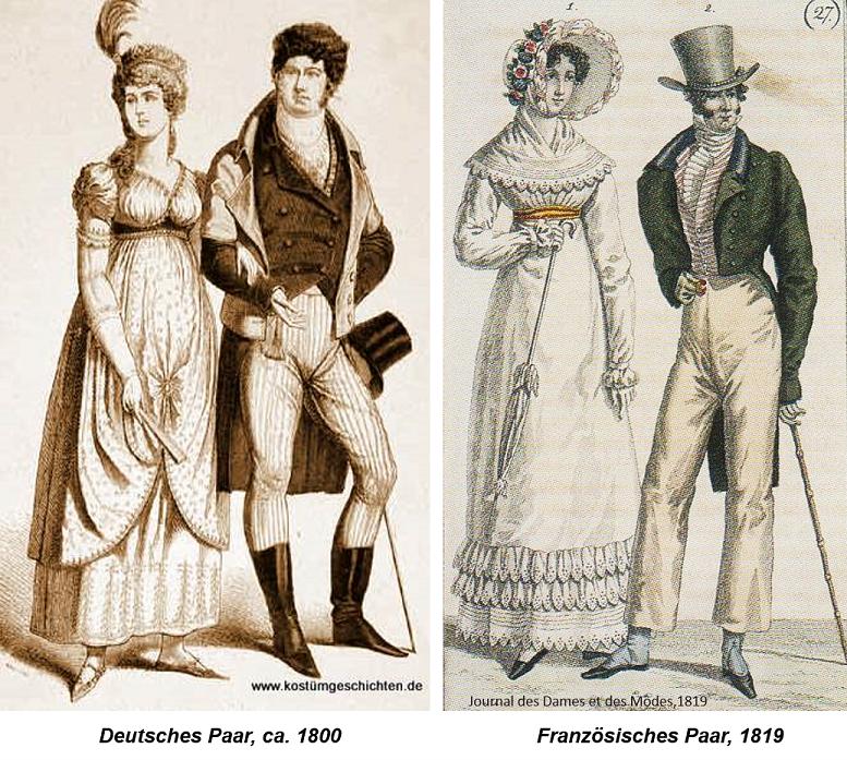 Z.Mode um 1800.png