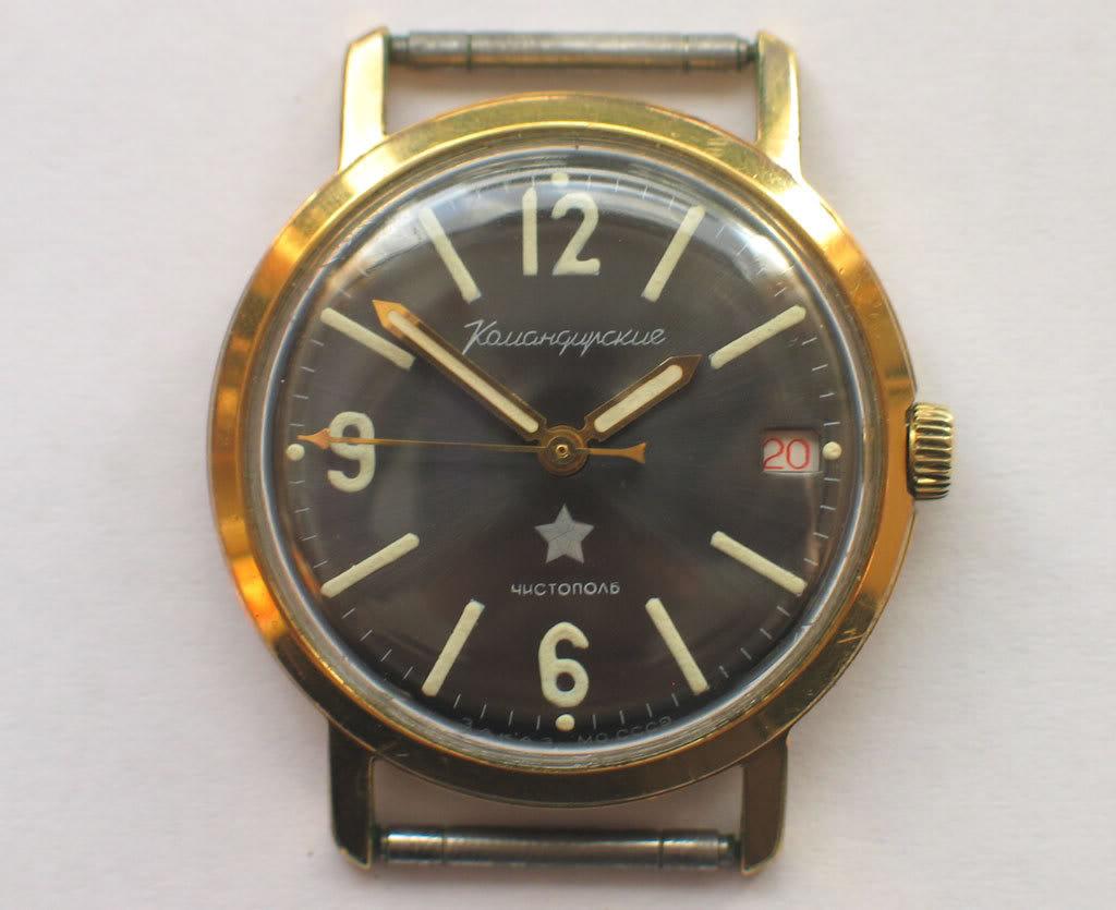 Ma première Vostok 3AKA3 103447d1282238556t-russische-uhren-wer-hat-alles-zakaz-1