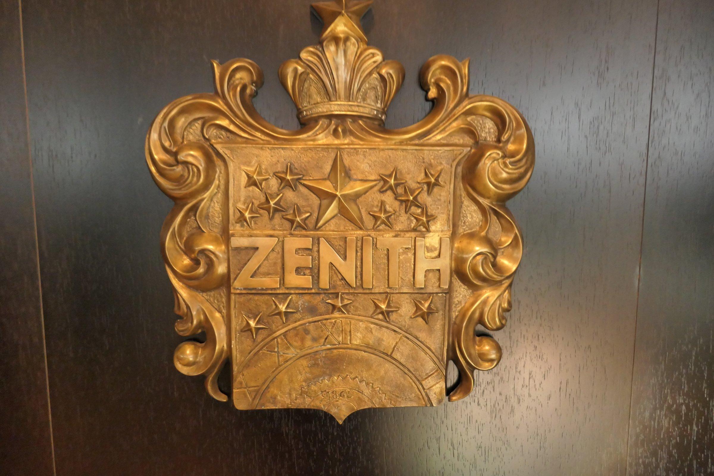 Zenith30.JPG