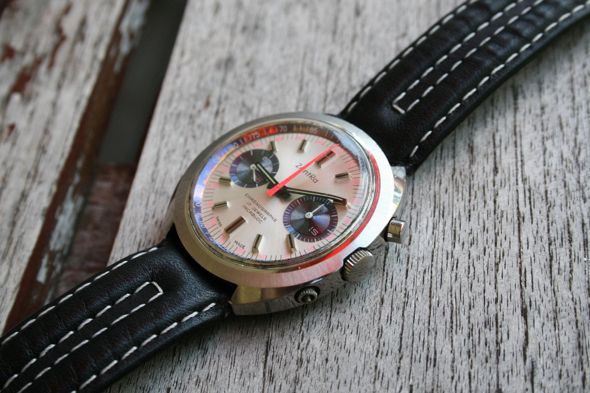 Welche Uhr en komm t en als nächste UhrForum Seite 431