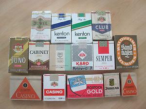 casino zigaretten