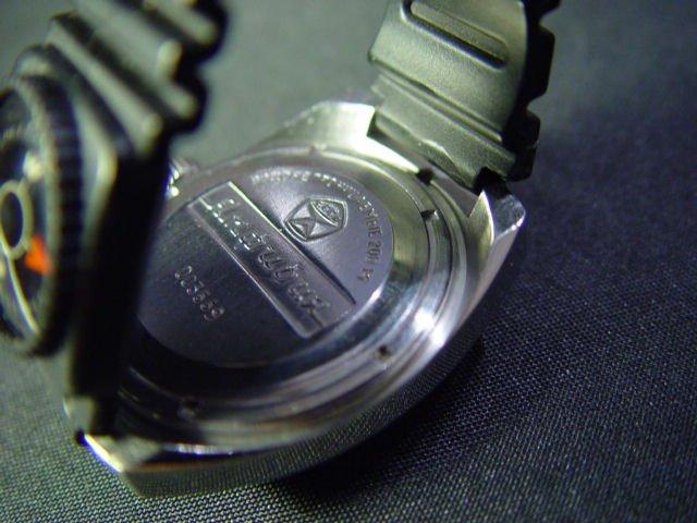 DSC02048.JPG