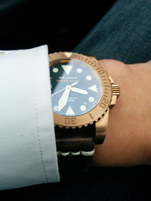 wrist (5).jpg