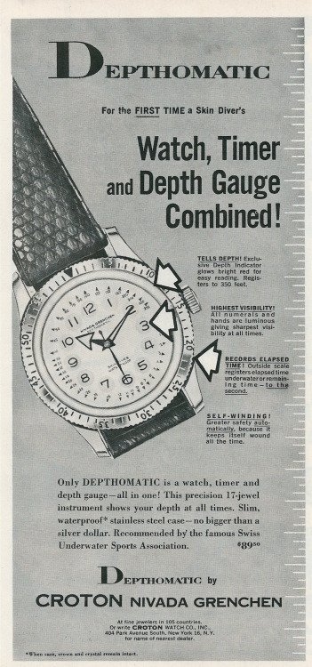 depthomatic ad.jpg