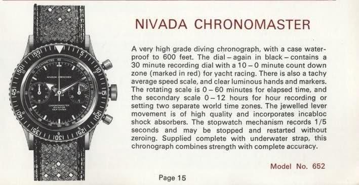Chronomaster-Aviator-Sea-Diver-ad.jpg