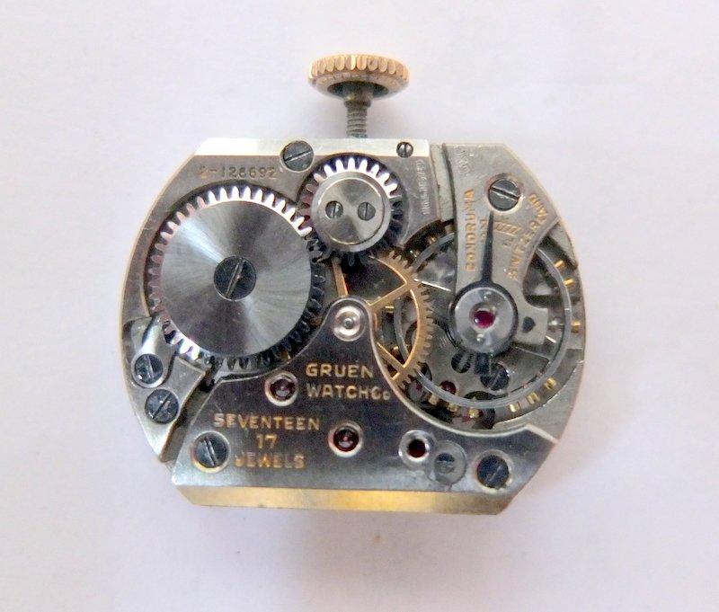 DSCF7123.JPG