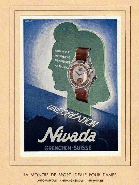 nivada werbung 1942.jpg