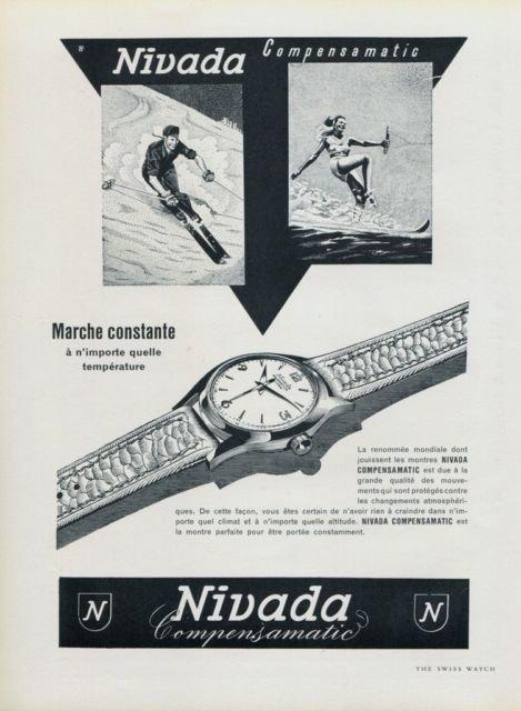 werbung 1957.jpg