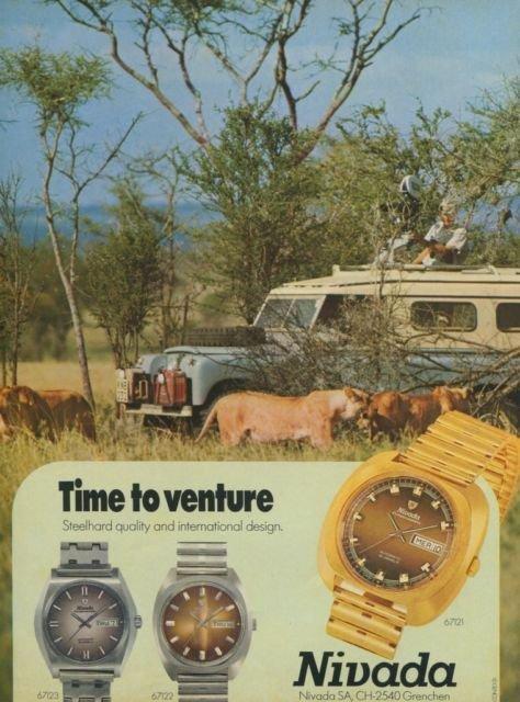 werbung 1975.jpg