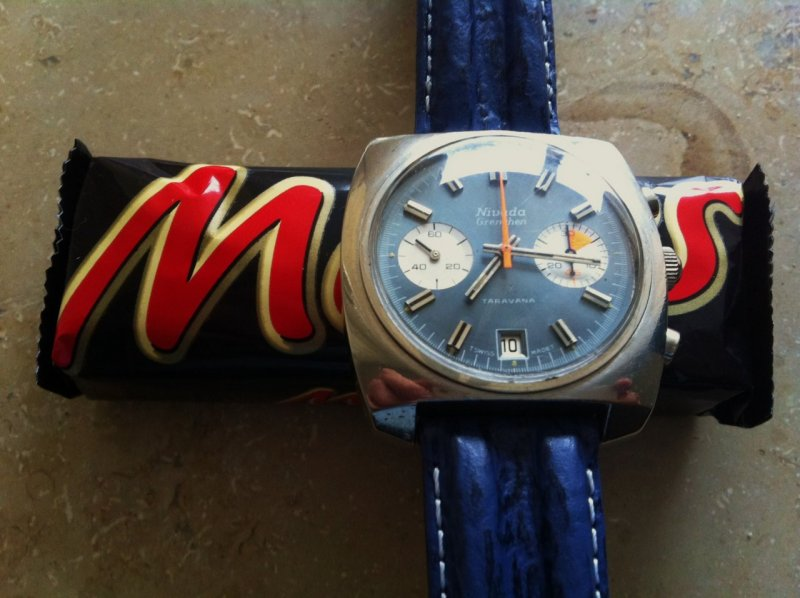 Mars-Uhr.jpg