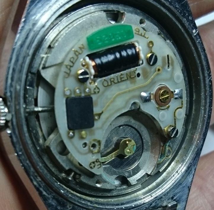 Orient52950.JPG