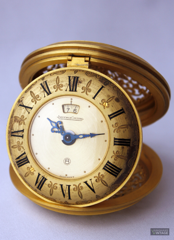 Jaeger LeCoultre 8 Tage Wecker 06.png