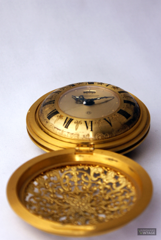 Jaeger LeCoultre 8 Tage Wecker 03.png