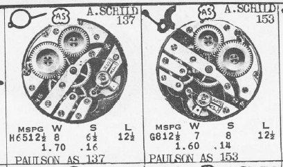 Paulson_AS_153_vs_AS_137.jpg