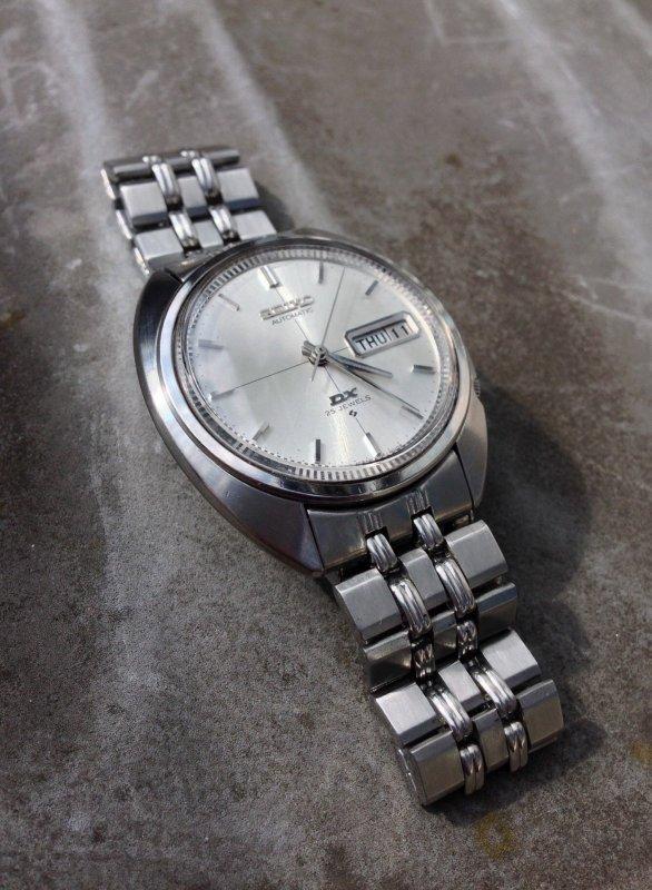 Seiko DX 6106-6003.jpg