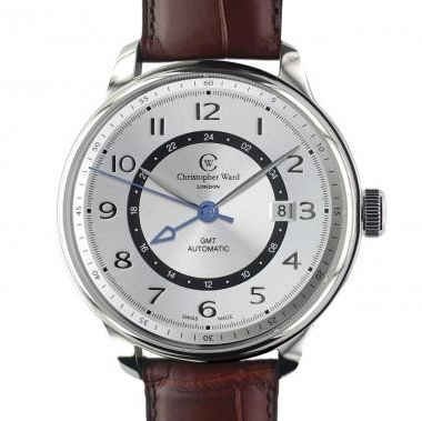 C90 Harrison GMT Automatic.jpg