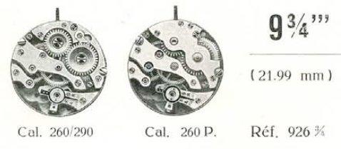 AM_260_Classification_1936.jpg