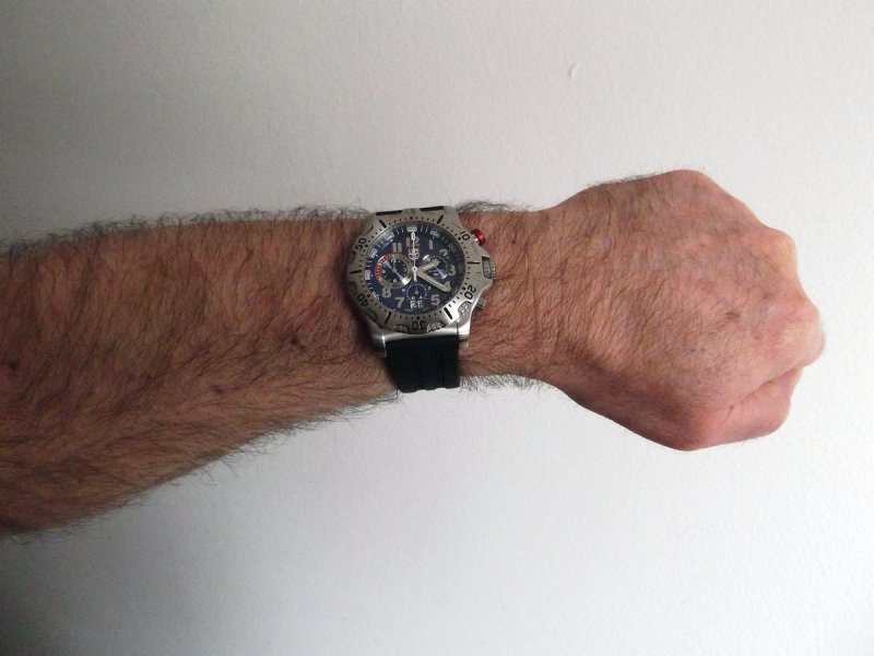 luminox_dive_chronograph3.jpg