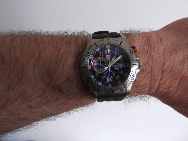 luminox_dive_chronograph4.jpg