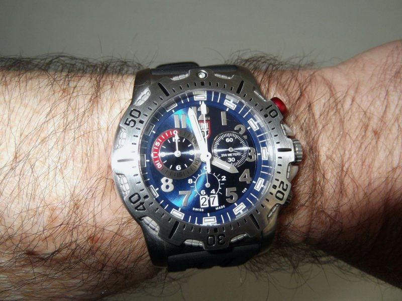 luminox_dive_chronograph5.jpg
