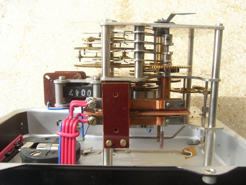 k-RIMG0157.JPG